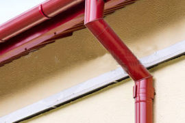 Discount Gutters
